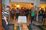 Dart-Turnier Sonja`s Chaoten Dezember 2018